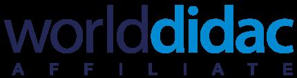 Vernetzung mit globalem Bildungsforum Worlddidac