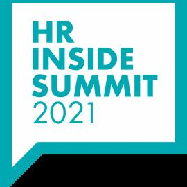 Der HR Inside Summit am 13.+14.10. in der Hofburg