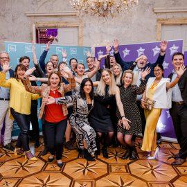 Rückblick: Das war der HR Inside Summit 2021!